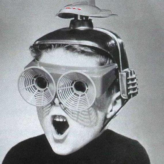 boy-with-x-ray-glasses-570x570.jpg
