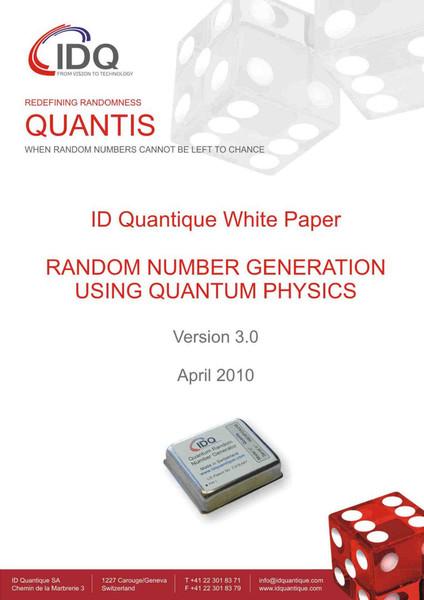 quantum-rng-white-paper.pdf