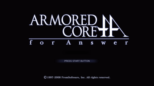 42131-title-armored-core-for-answer.png