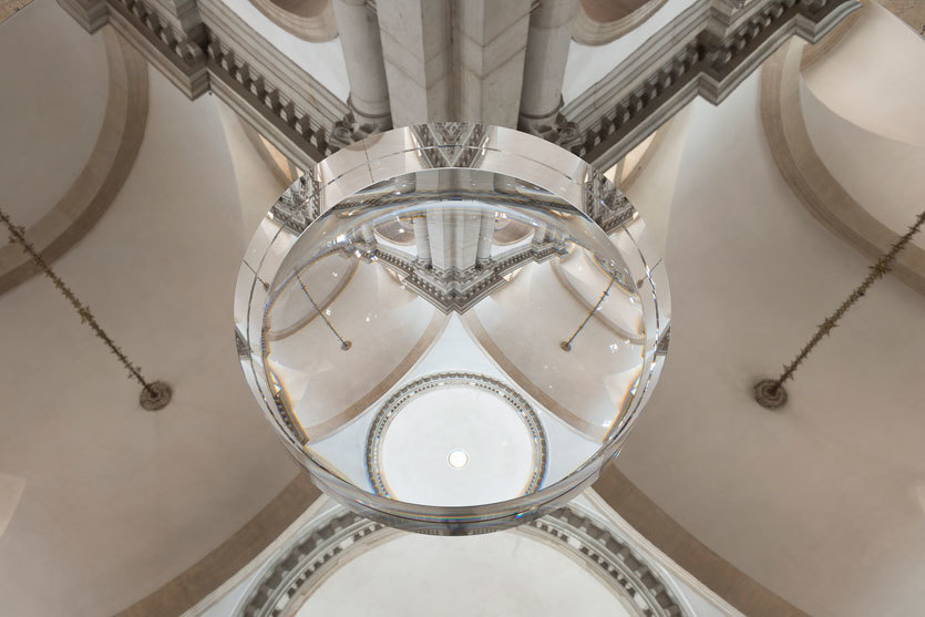 perspectives-by-john-pawson-for-swarovski-gilbert-mccarragher1-835x557.jpg