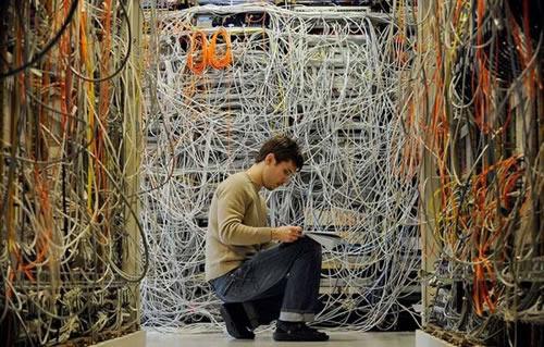 wires_A_Server_Room_Nightmare.jpg