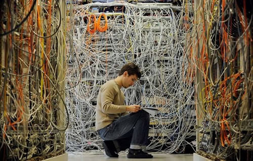 wires_A_Server_Room_Nightmare.jpg