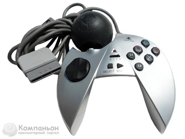 ps-ascii-sphere-360-play.jpg