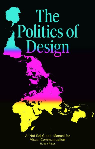 pater-rubin-politics-of-design-2016.pdf