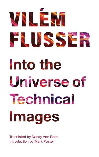 vilem-flusser-into-the-universe-of-technical-images-1.pdf