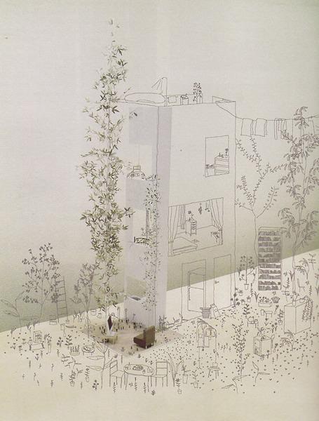 openhouse-barcelona-art-architecture-drawings-fantasies-junya-isigami-japan.jpg