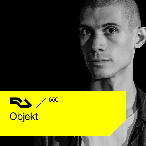 Objekt : Club Tracks Without Kick Drums