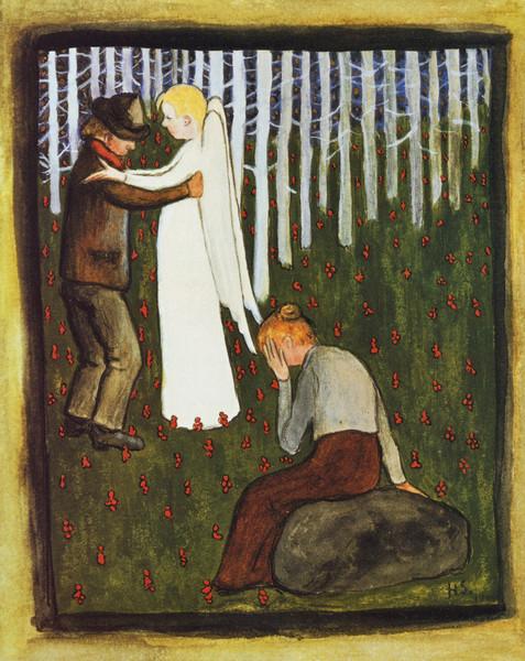 hugo_simberg_-_unelma_-1900-.jpg