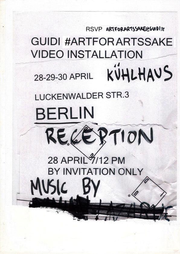 berlin-video-installation.jpg