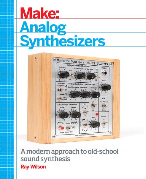 make-analog-synthesizers-may-2013.pdf
