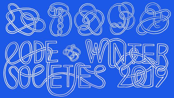 code-societies-website-dbanner-00.3-copy.jpg