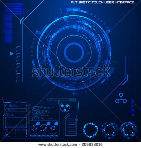 stock-vector-futuristic-graphic-user-interface-209838016.jpg