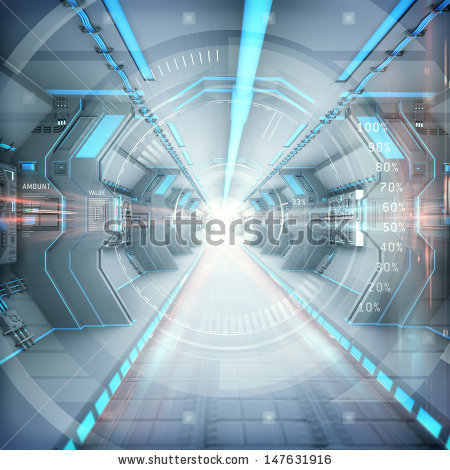 stock-photo-futuristic-interior-view-with-infographic-elements-digital-background-as-internet-technology-147631916.jpg