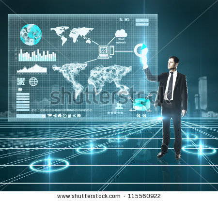 stock-photo-businessman-presses-interface-high-resolution-115560922.jpg