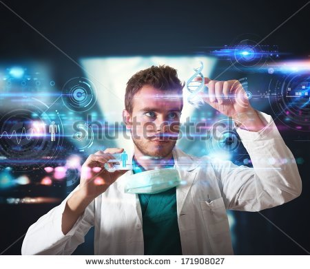 stock-photo-doctor-working-with-futuristic-touch-screen-interface-171908027.jpg