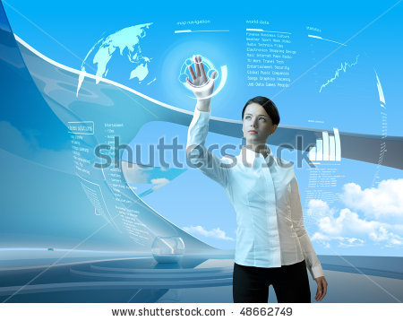 stock-photo-future-technology-touch-button-interface-attractive-brunette-with-interface-in-futuristic-48662749.jpg
