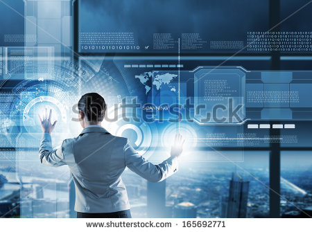 stock-photo-image-of-businesswoman-pushing-icon-on-media-screen-165692771.jpg