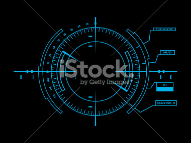 stock-illustration-34825890-futuristic-user-interface-hud.jpg