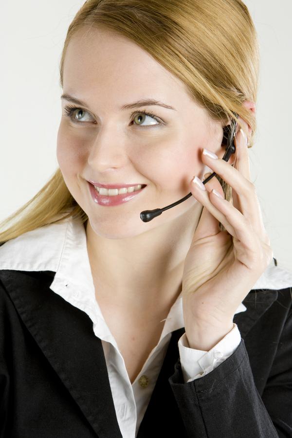 customer-service-jobs-from-home.jpg
