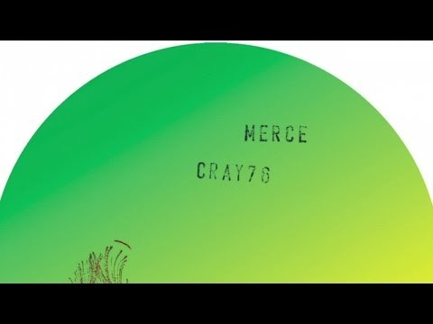Cray 76 - Merce
