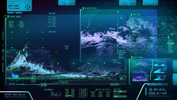 prometheus-bridge-screens.jpg