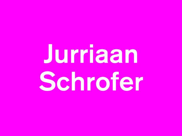 spotlight_jurriaanschrofer.pdf