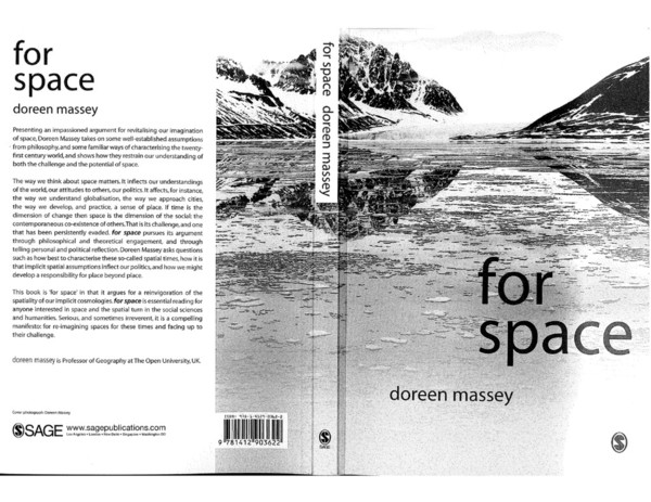 massey-for_space.pdf