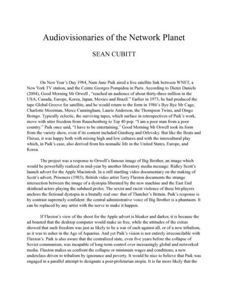 audiovisionaries.pdf