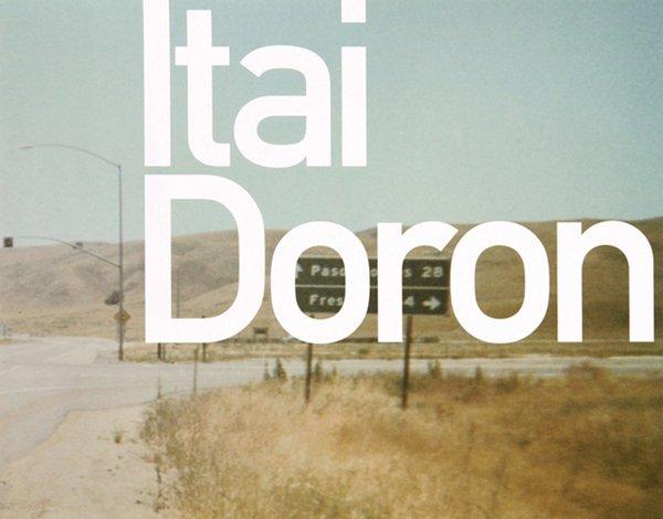 itai-doron-end-of-real.jpg