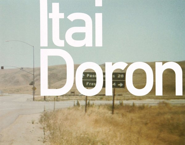 itai-doron-end-of-real.jpg