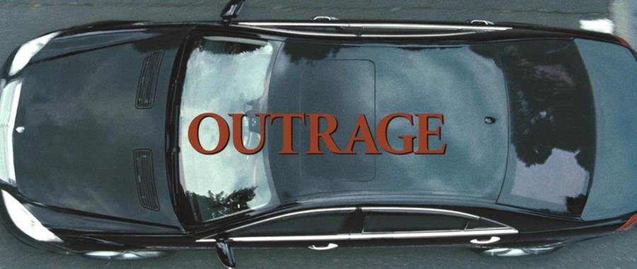 film-takeshi-kitano-bespredel-2010-outrage-3-.jpg