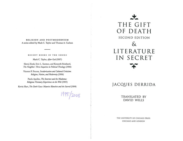 derrida-whom-to-give-to.pdf