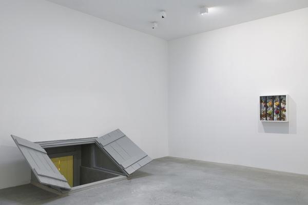 gober_tick-tock_installation_matthew-marks-gallery_03.jpg