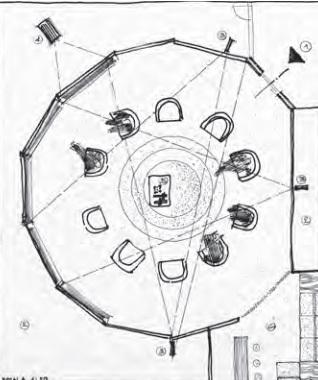 cybersyn-sketch.jpg