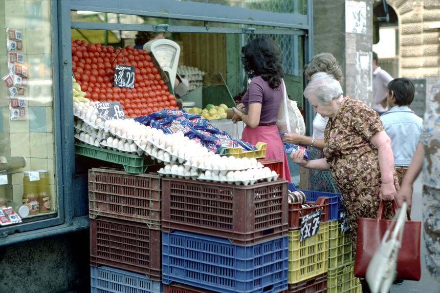 un_magasin_de_fruits_et_l-gumes_z-ld-rt_-2-.jpg