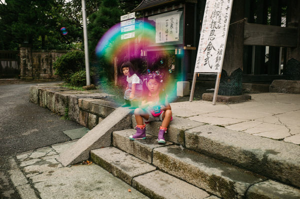 ignant-photography-shin-noguchi-one-two-three-13-1440x958.jpg