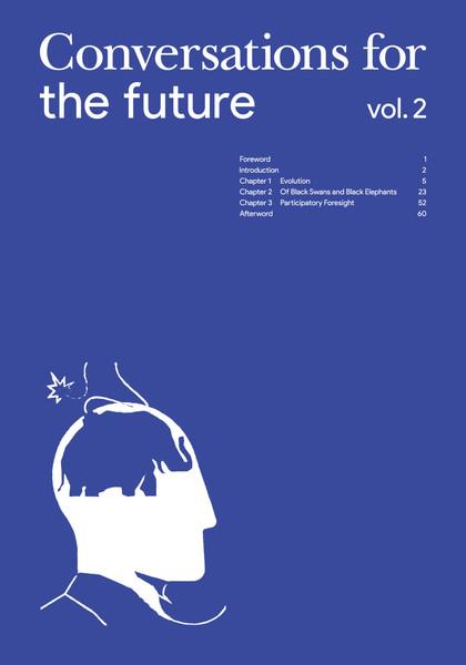 conversations_vol2-publication-web-1-.pdf