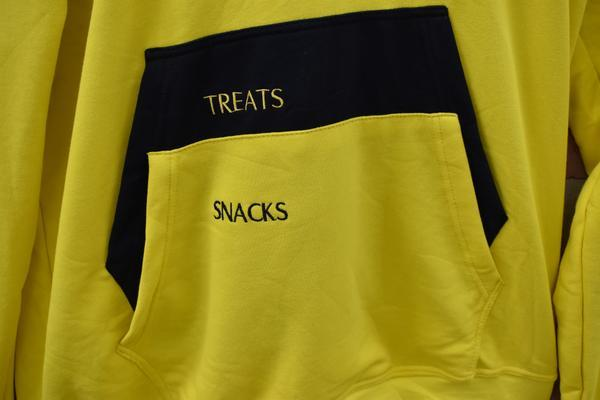 https://itemlabel.com/products/double-hoodie-yellow-black-mega-construction-colorway
