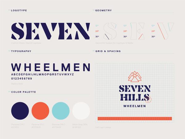 seven-hills-wheelmen-brand-guidelines-bbb.jpg