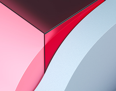 Huawei Wallpapers