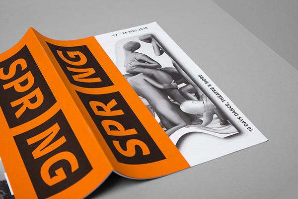 studio-spass-spring-work-graphic-design-itsnicethat-01.jpg?1542989229