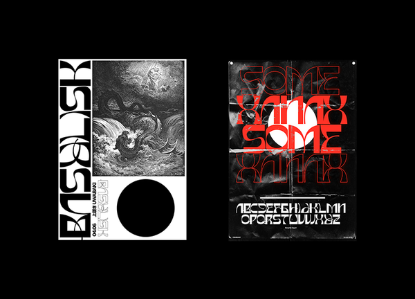 kenneth-vanoverbeke-graphic-design-itsnicethat-8.png?1542899117