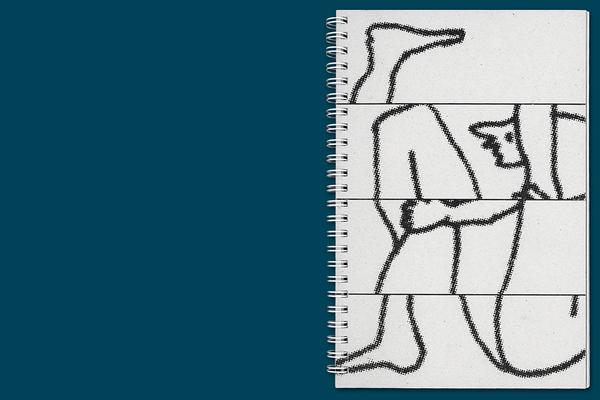 inescox_klasboek1.jpg