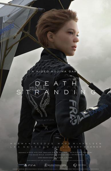 death-stranding-03.jpg
