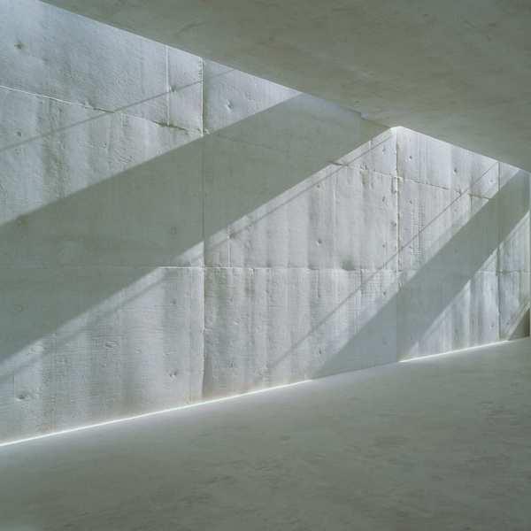 trahan-architects-timothy-hursley-holy-rosary.jpg