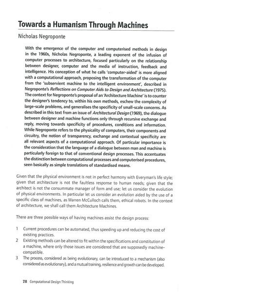 negroponte-machine-humanism.pdf