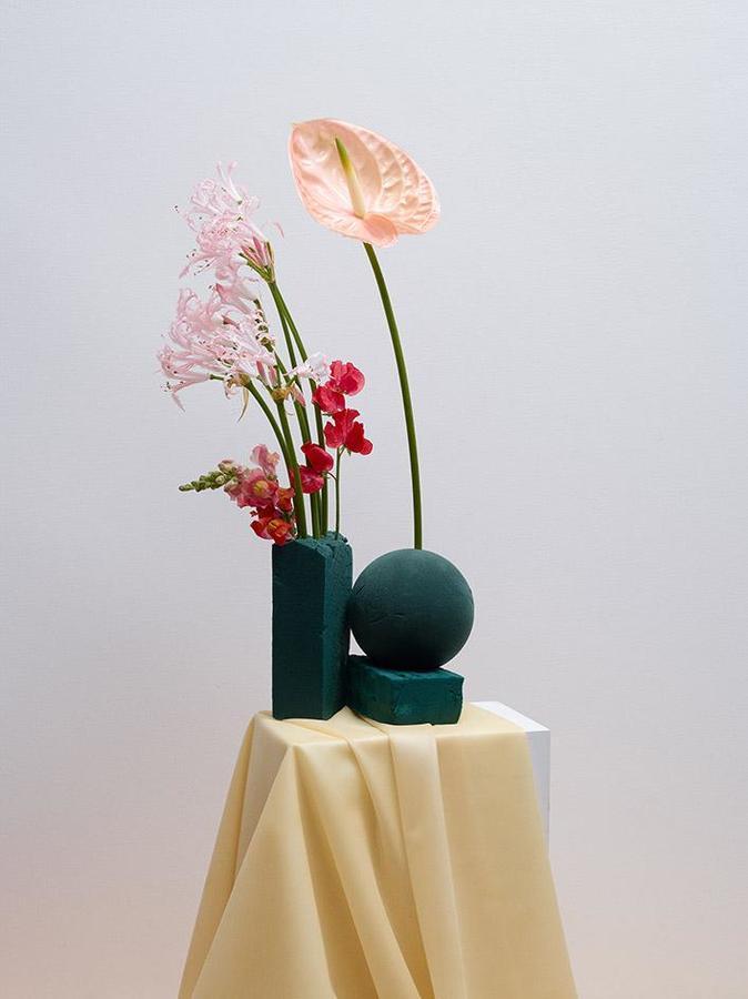 25.05.17_mr_flowers_anna_lomax_05_0010-copy-copy.jpg