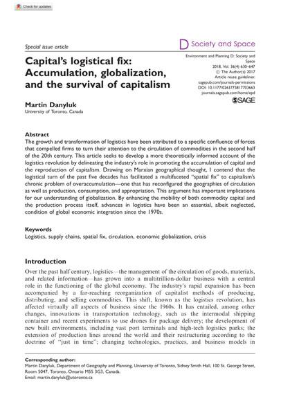 capital_s_logistical_fix_accumulation_gl.pdf