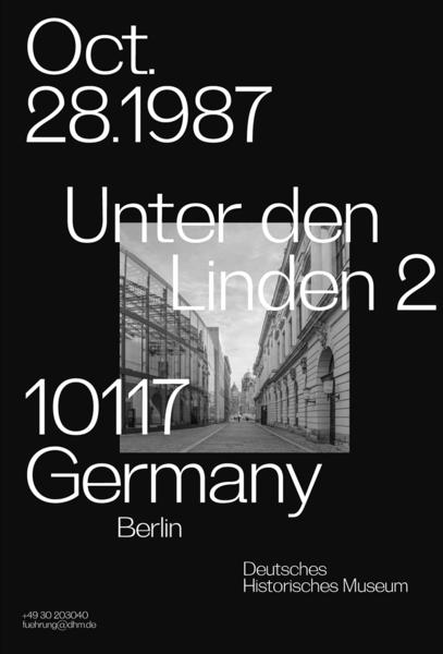 Berlin Grotesk