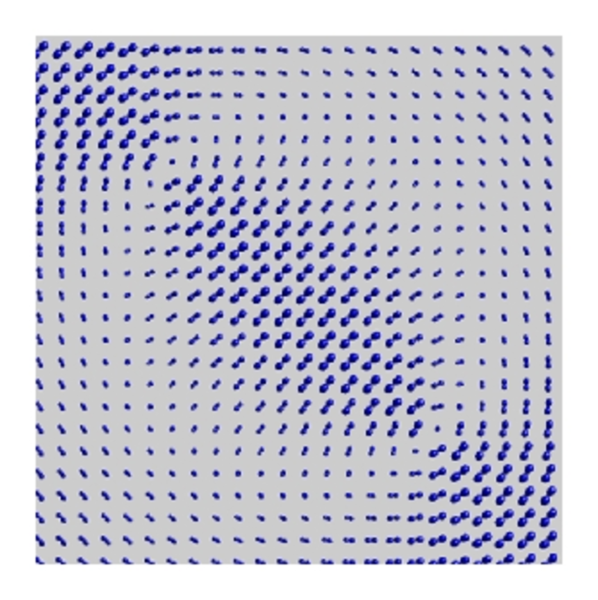 resulting-tensor-field.png